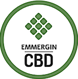 Licensed Grower & Processor Organic CBD | United States | Emmergin CBD